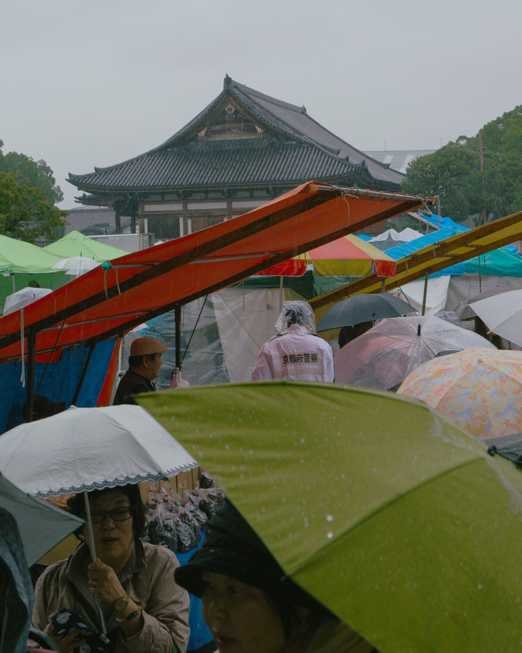 iGNANT-Photography-Will-Matsuda-Kyoto-017