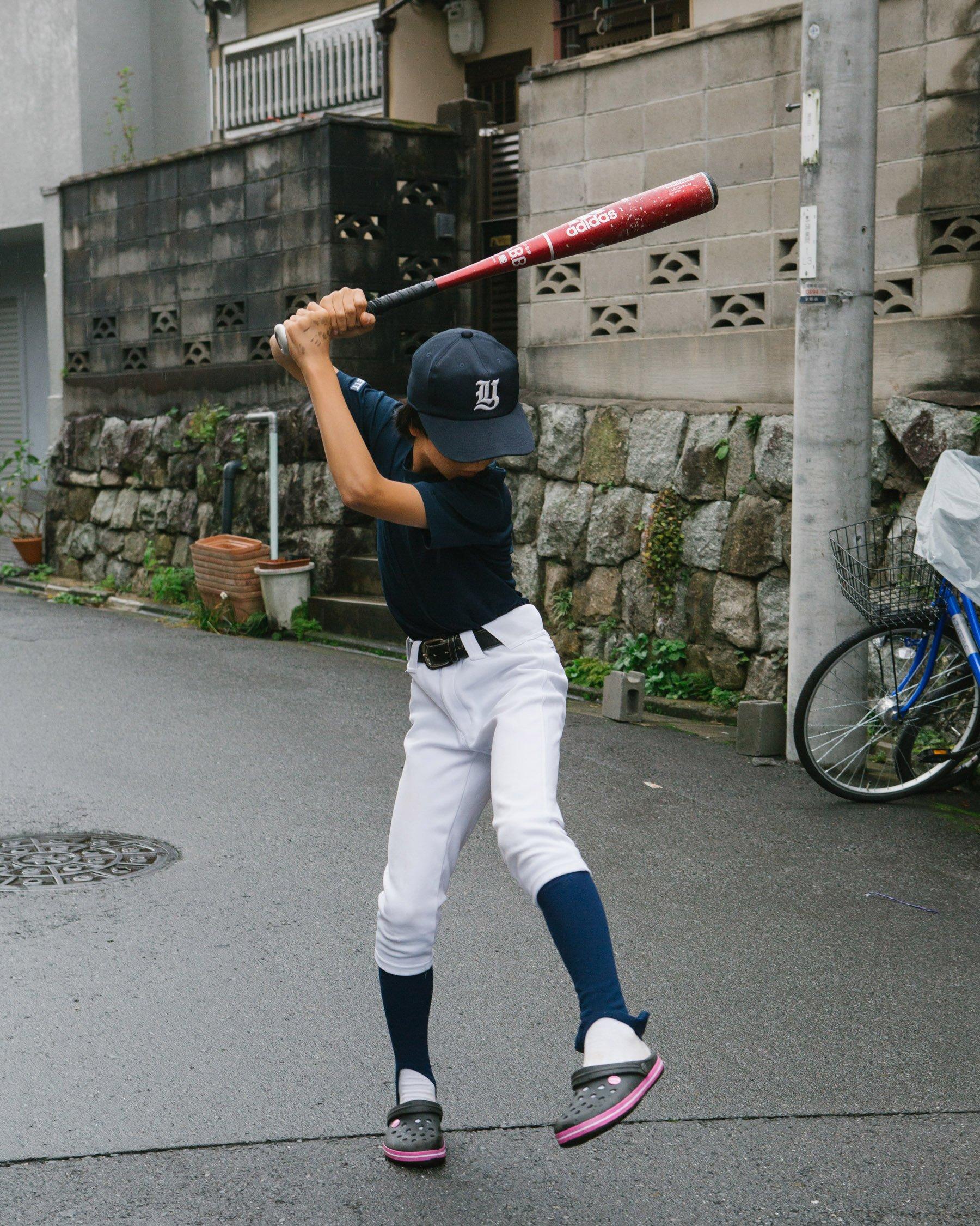 iGNANT-Photography-Will-Matsuda-Kyoto-018