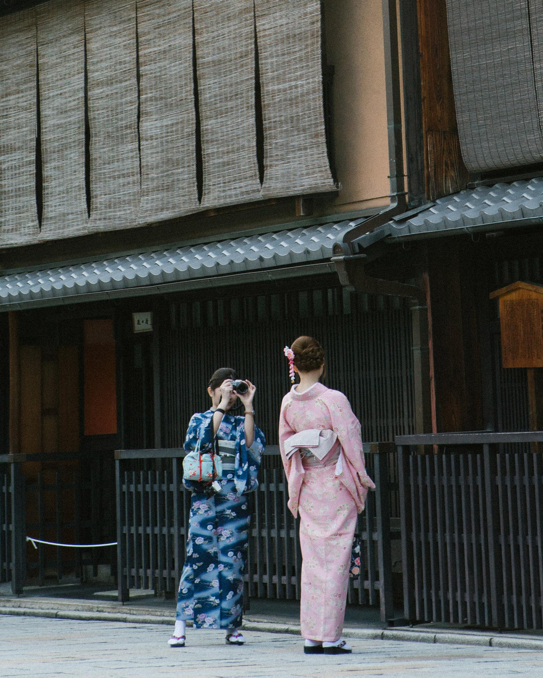 iGNANT-Photography-Will-Matsuda-Kyoto-019