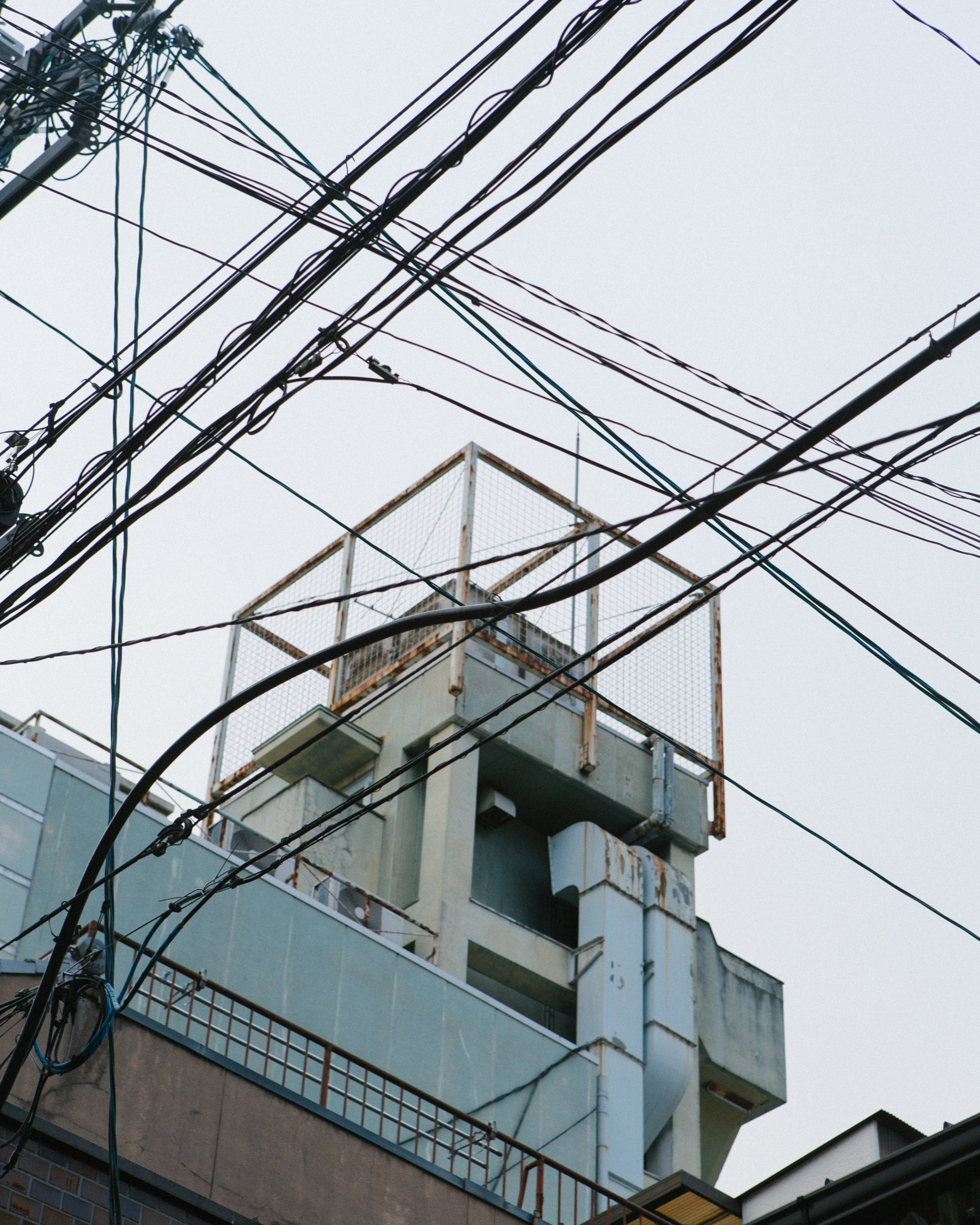 iGNANT-Photography-Will-Matsuda-Kyoto-020
