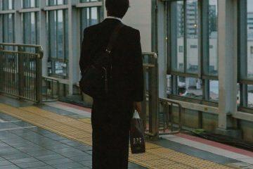 iGNANT-Photography-Will-Matsuda-Kyoto-024