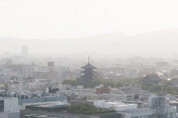 ignant-photography-will-matsuda-kyoto-pre