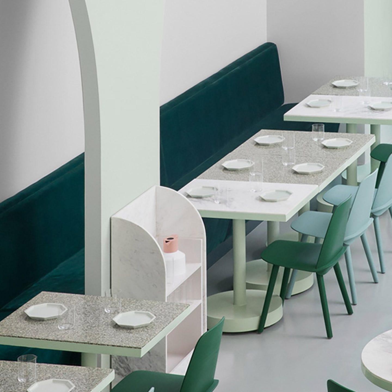 iGNANT-Places-Budapest-Cafe-002