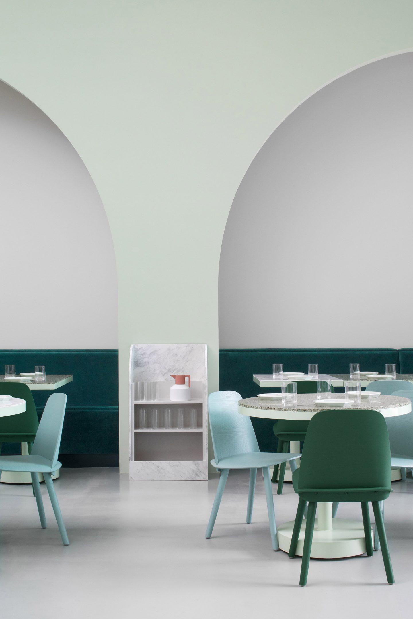 iGNANT-Places-Budapest-Cafe-003