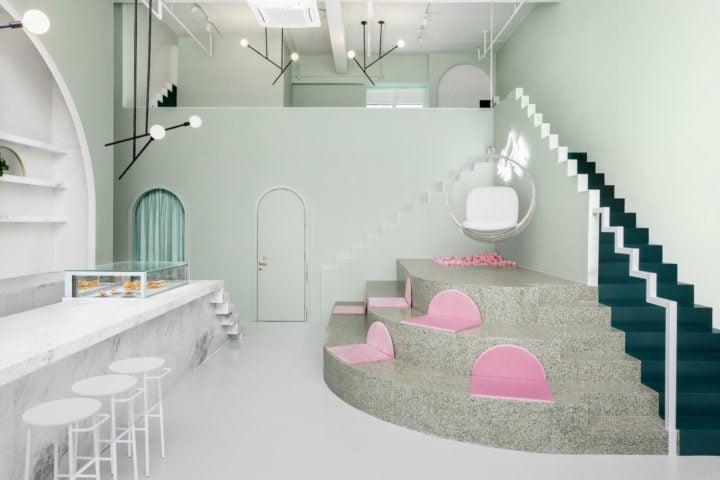 iGNANT-Places-Budapest-Cafe-005
