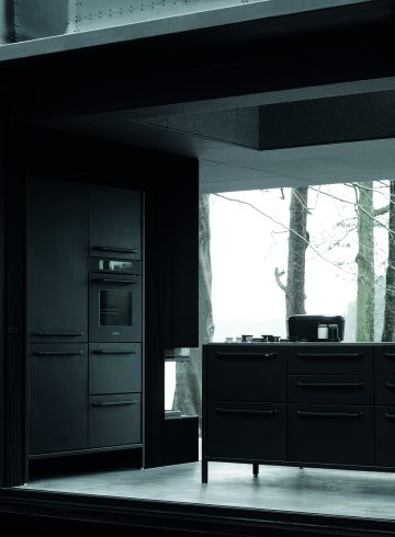 iGNANT-Places-Vipp-Shelter-005