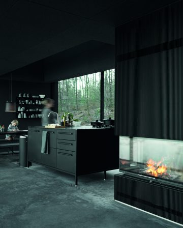 iGNANT-Places-Vipp-Shelter-010