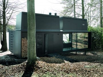 iGNANT-Places-Vipp-Shelter-011
