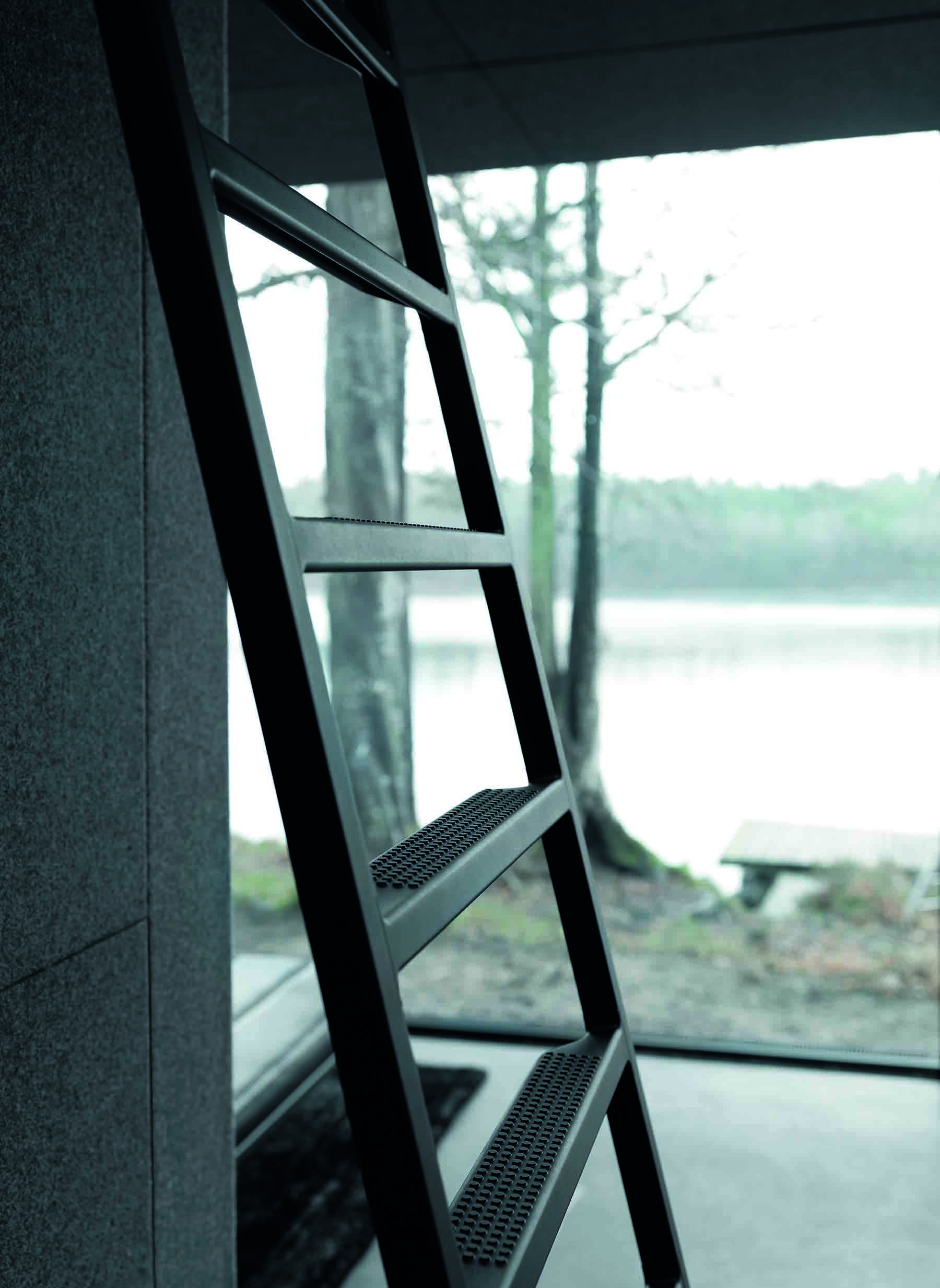 iGNANT-Places-Vipp-Shelter-014