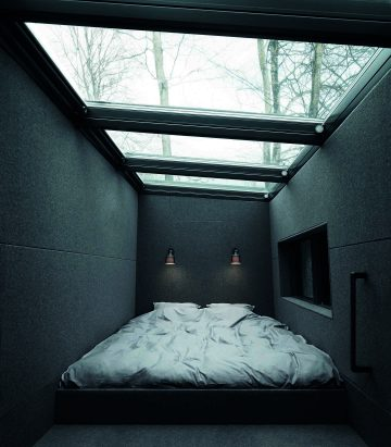 iGNANT-Places-Vipp-Shelter-015