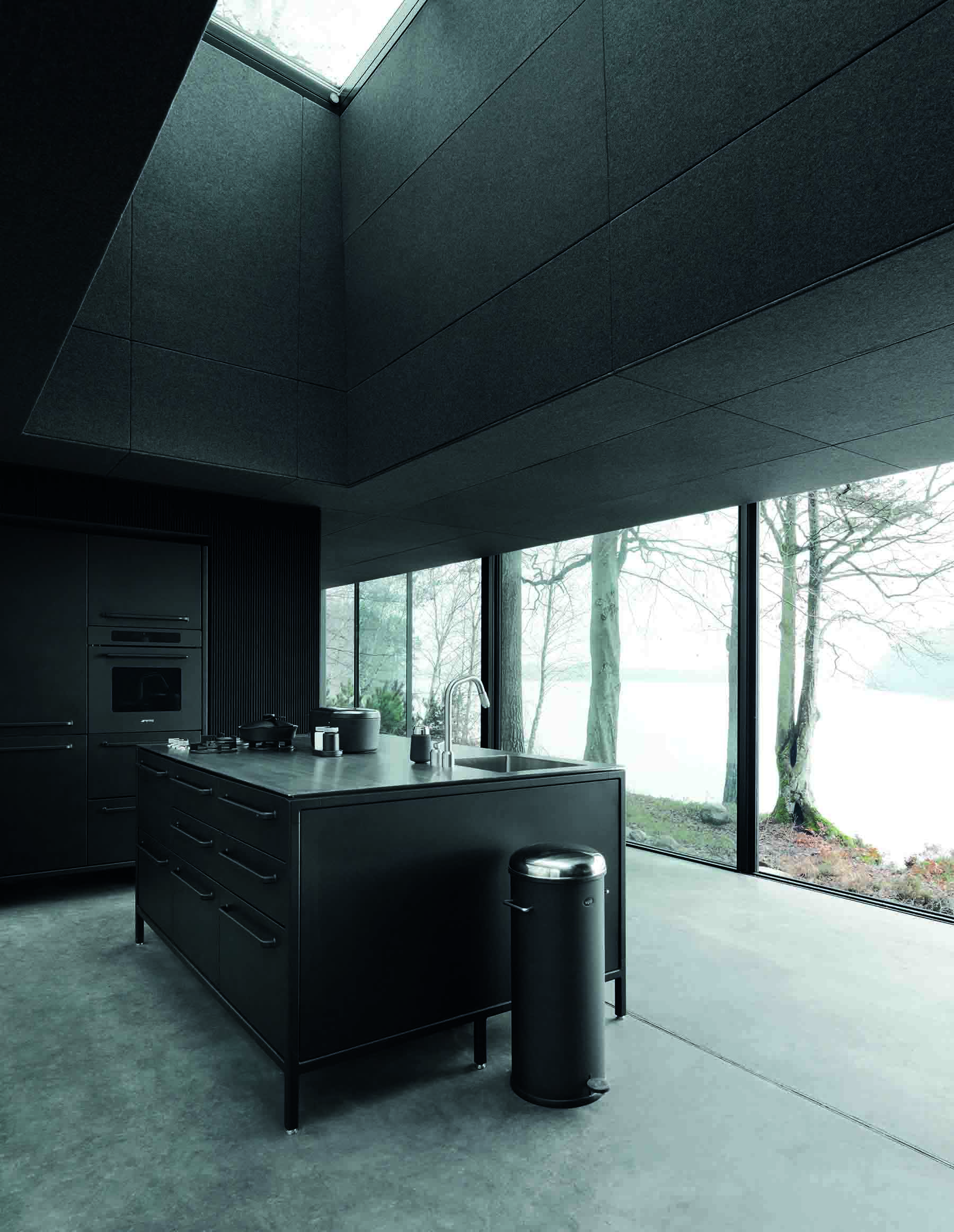 iGNANT-Places-Vipp-Shelter-016