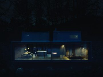 iGNANT-Places-Vipp-Shelter-017