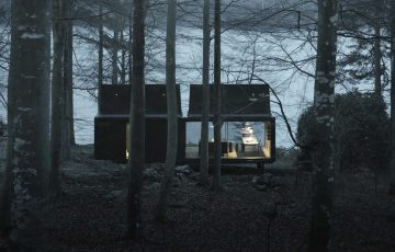 iGNANT-Places-Vipp-Shelter-023