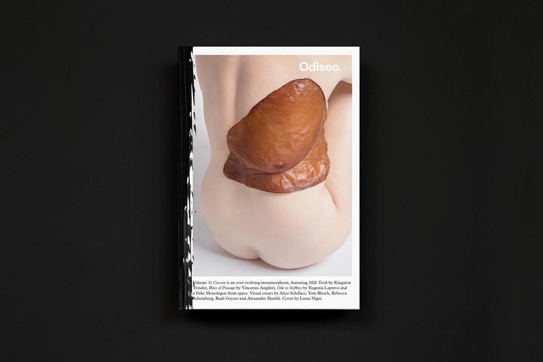 iGNANT-Print-Odiseo-CoverVol11-Liana