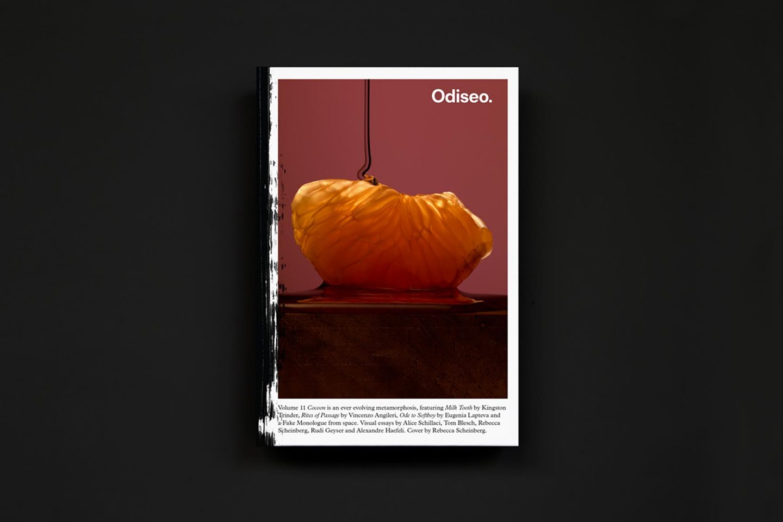 iGNANT-Print-Odiseo-CoverVol11-Rebecca