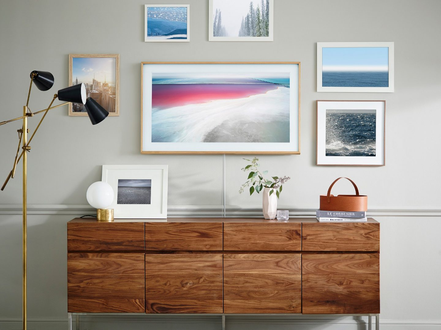 ignant-samsung-The-Frame-Lifestyle-tv