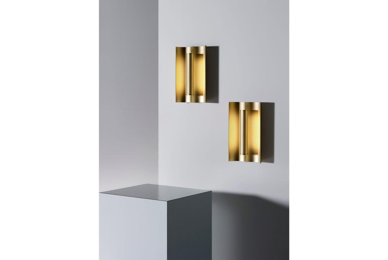 ignant-typography-light-studio-truly-truly-rakumba-1