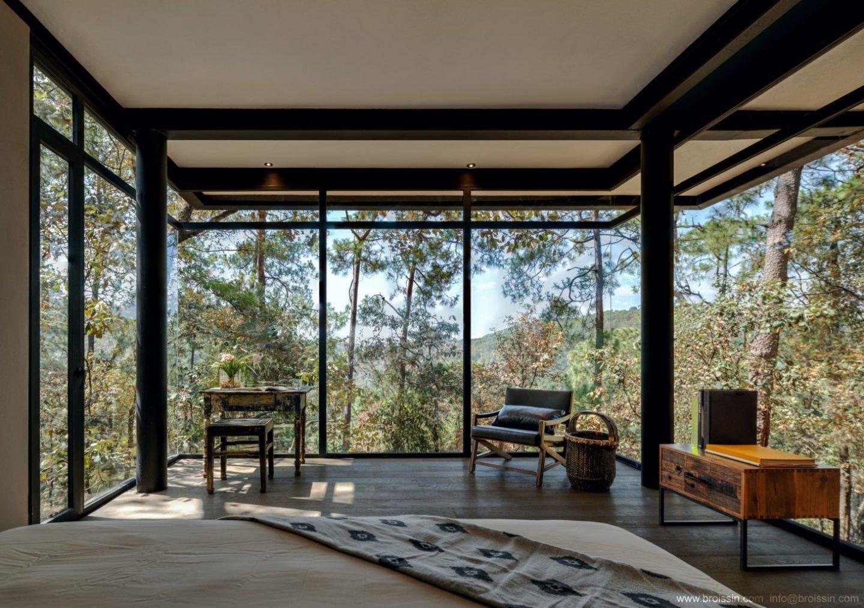 iGNANT-A'Design-Irekua-Anatani-House-Broissin-002