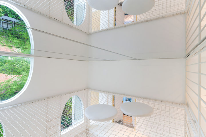 iGNANT-A'Design-Jerry-House-Arisara-Chaktranon-004