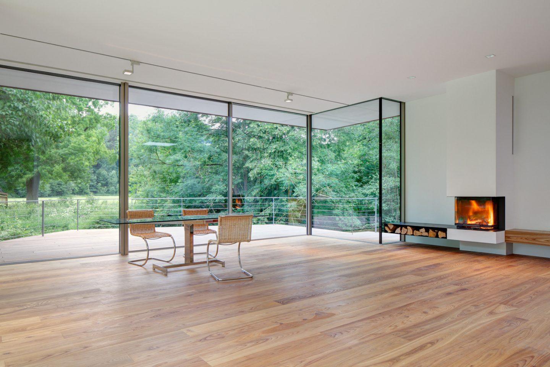 iGNANT-A'Design-Rheder-House-001