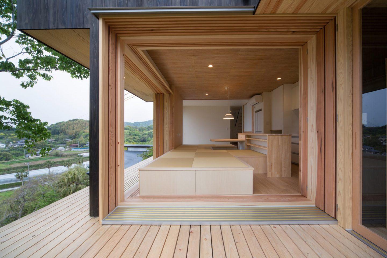 iGNANT-A'Design-Tei-Kiriko