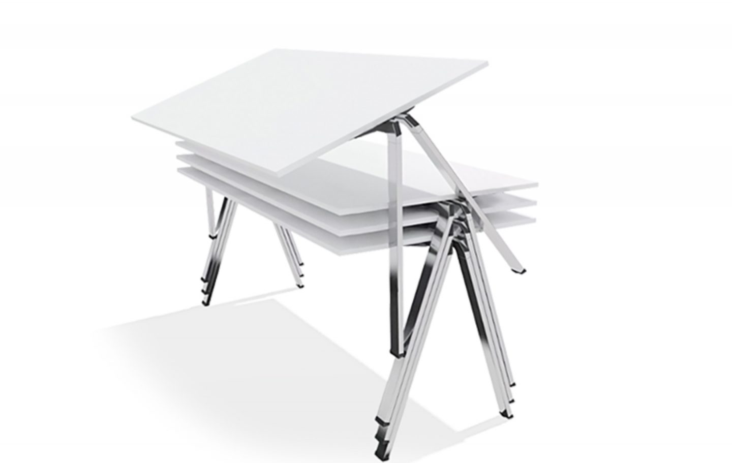 iGNANT-A'Design-Wiesner-Hager-Yuno-Table-Systems-002