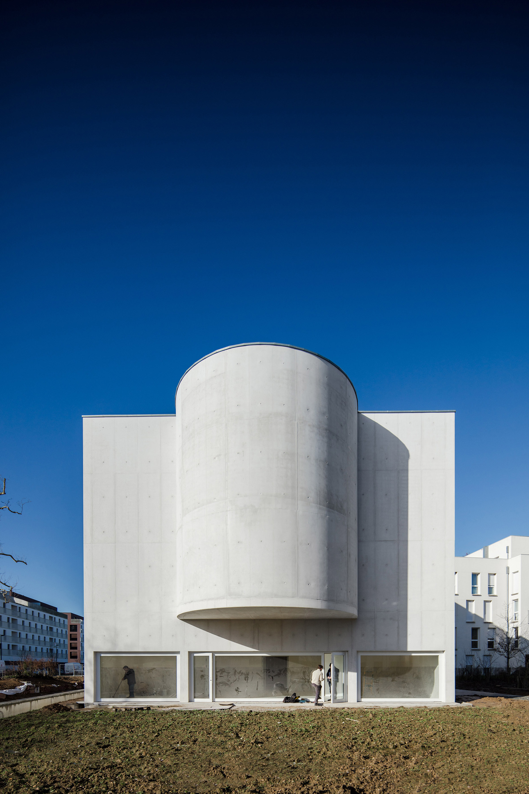 iGNANT-Architecture-Alvaro-Siza-Brittany-Church-004