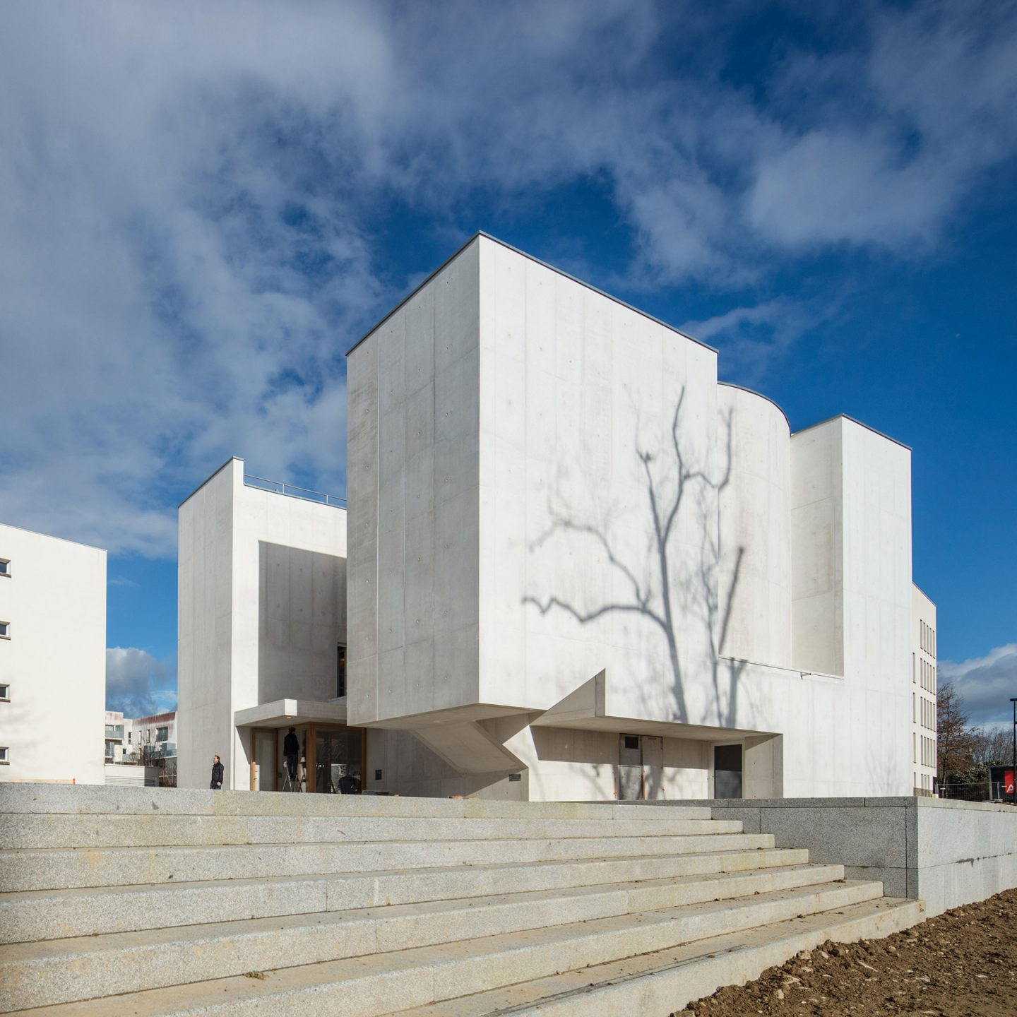 iGNANT-Architecture-Alvaro-Siza-Brittany-Church-014