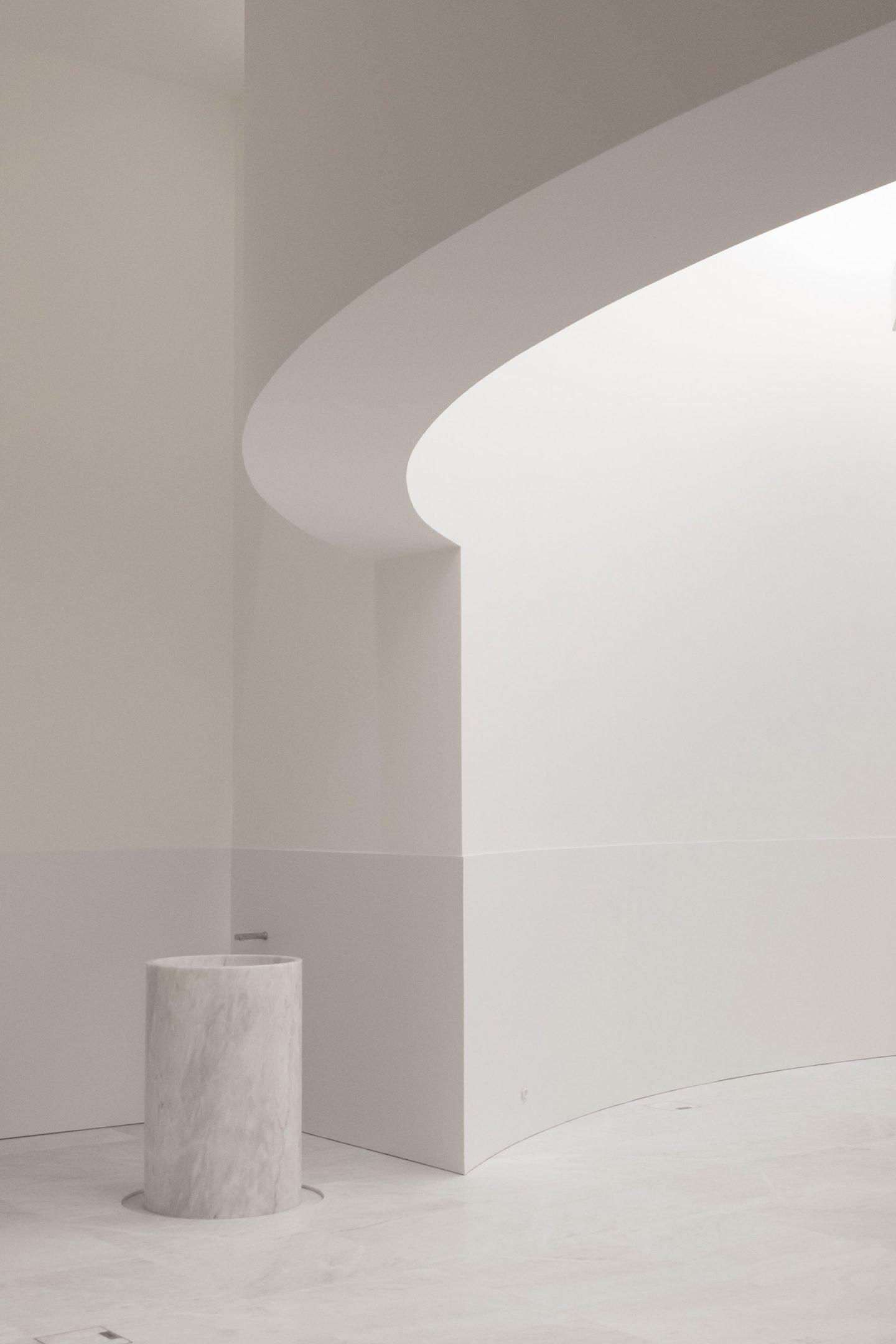 iGNANT-Architecture-Alvaro-Siza-Siza-Brittany-Church-023