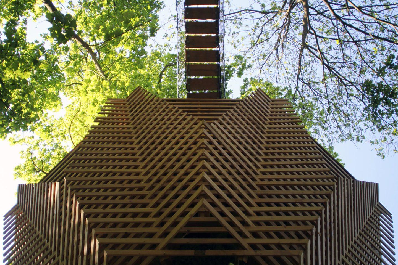 iGNANT-Architecture-Atelier-Lavit-Origin-Tree-House-003