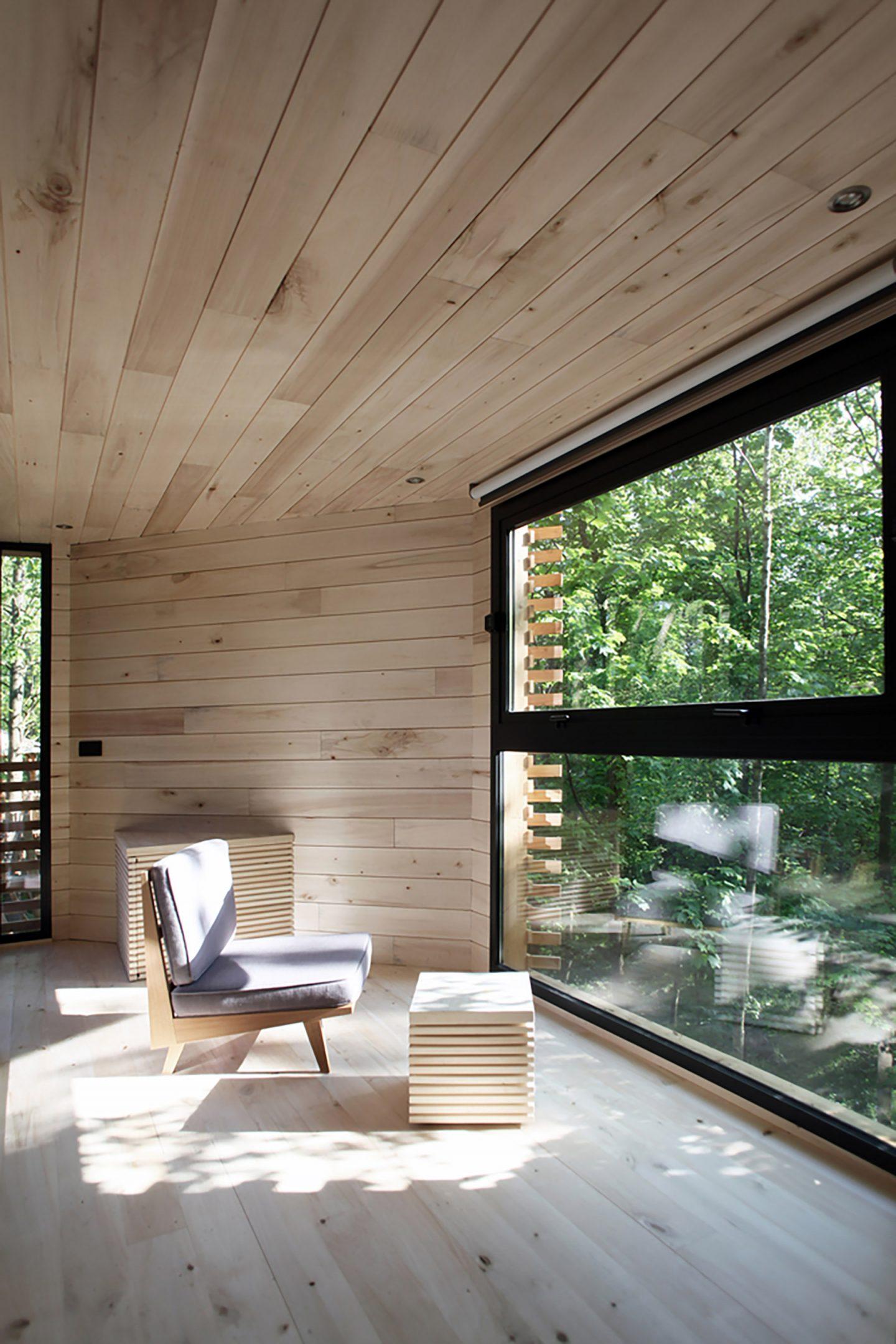 iGNANT-Architecture-Atelier-Lavit-Origin-Tree-House-005