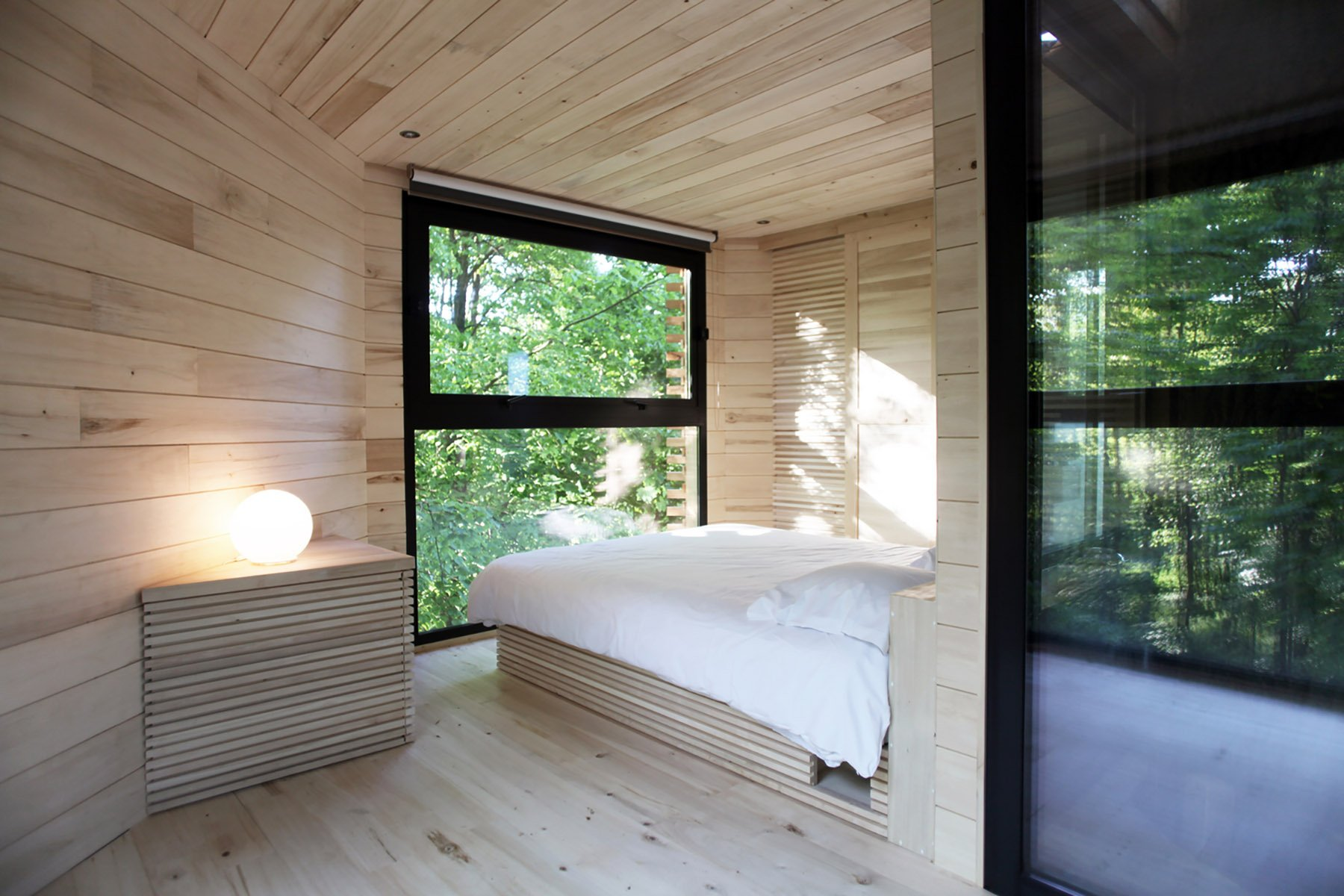 iGNANT-Architecture-Atelier-Lavit-Origin-Tree-House-009