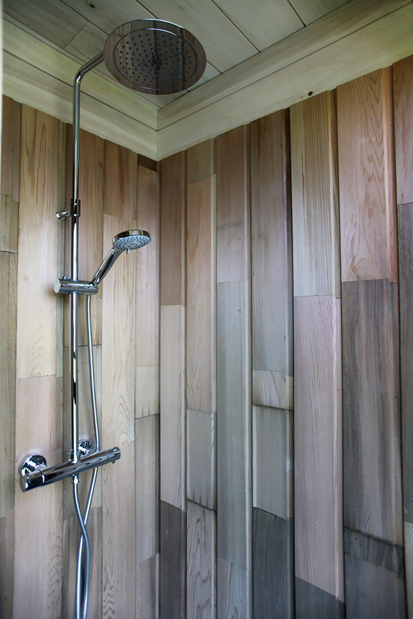 iGNANT-Architecture-Atelier-Lavit-Origin-Tree-House-016