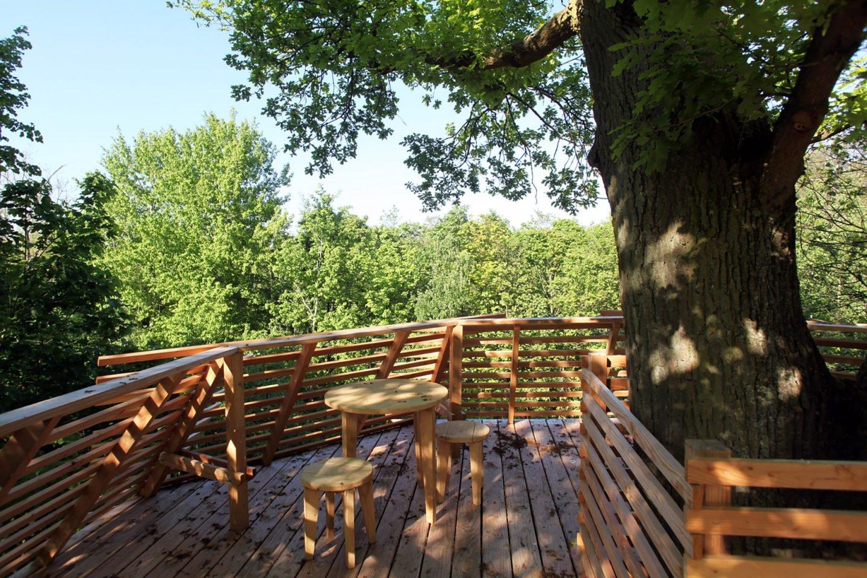 iGNANT-Architecture-Atelier-Lavit-Origin-Tree-House-018