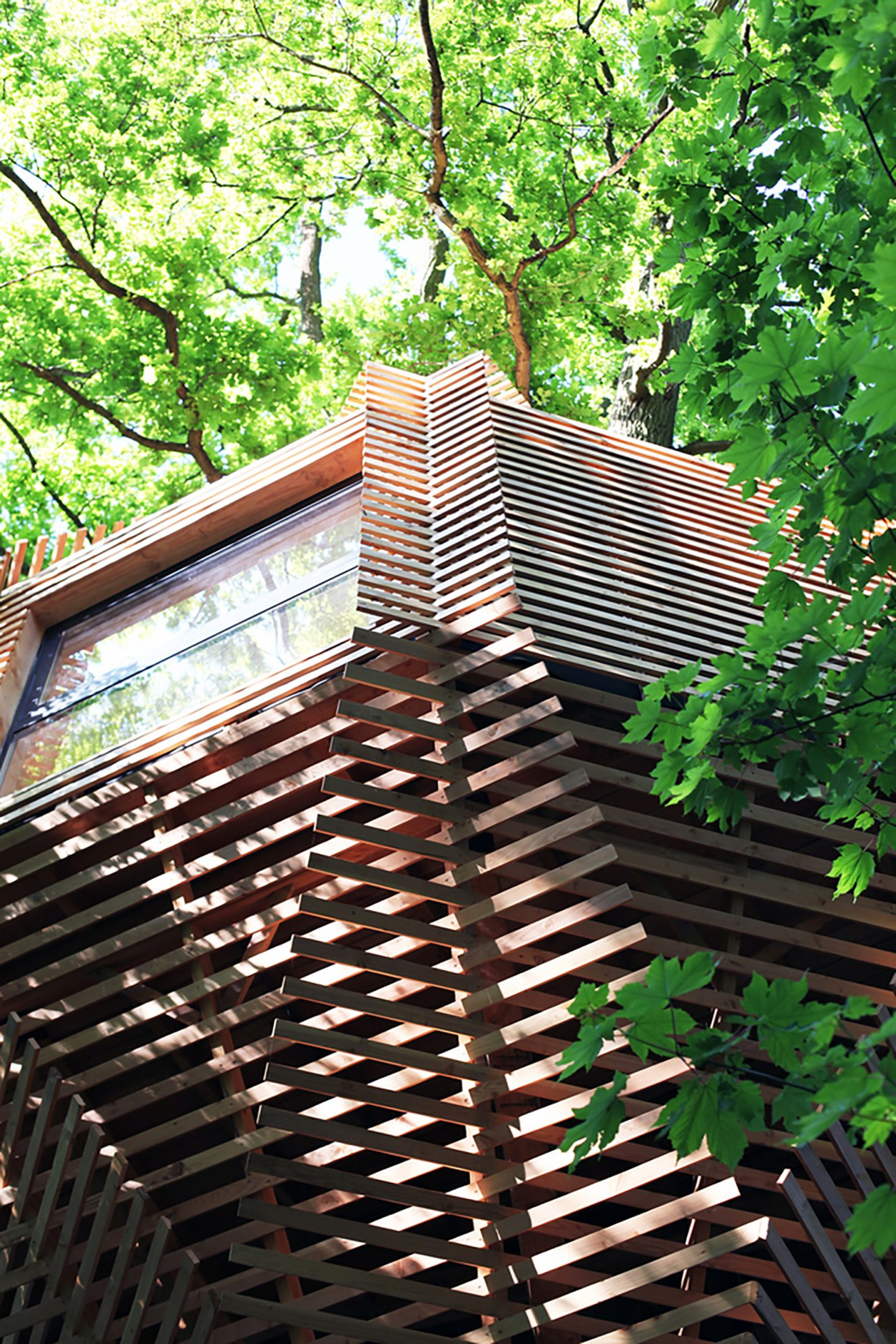 iGNANT-Architecture-Atelier-Lavit-Origin-Tree-House-019