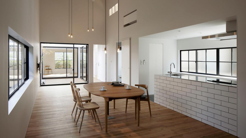 iGNANT-Architecture-CAPD-Hi-Lo-House-001
