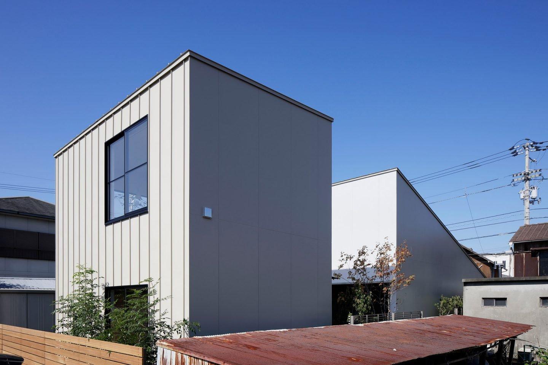 iGNANT-Architecture-CAPD-Hi-Lo-House-002