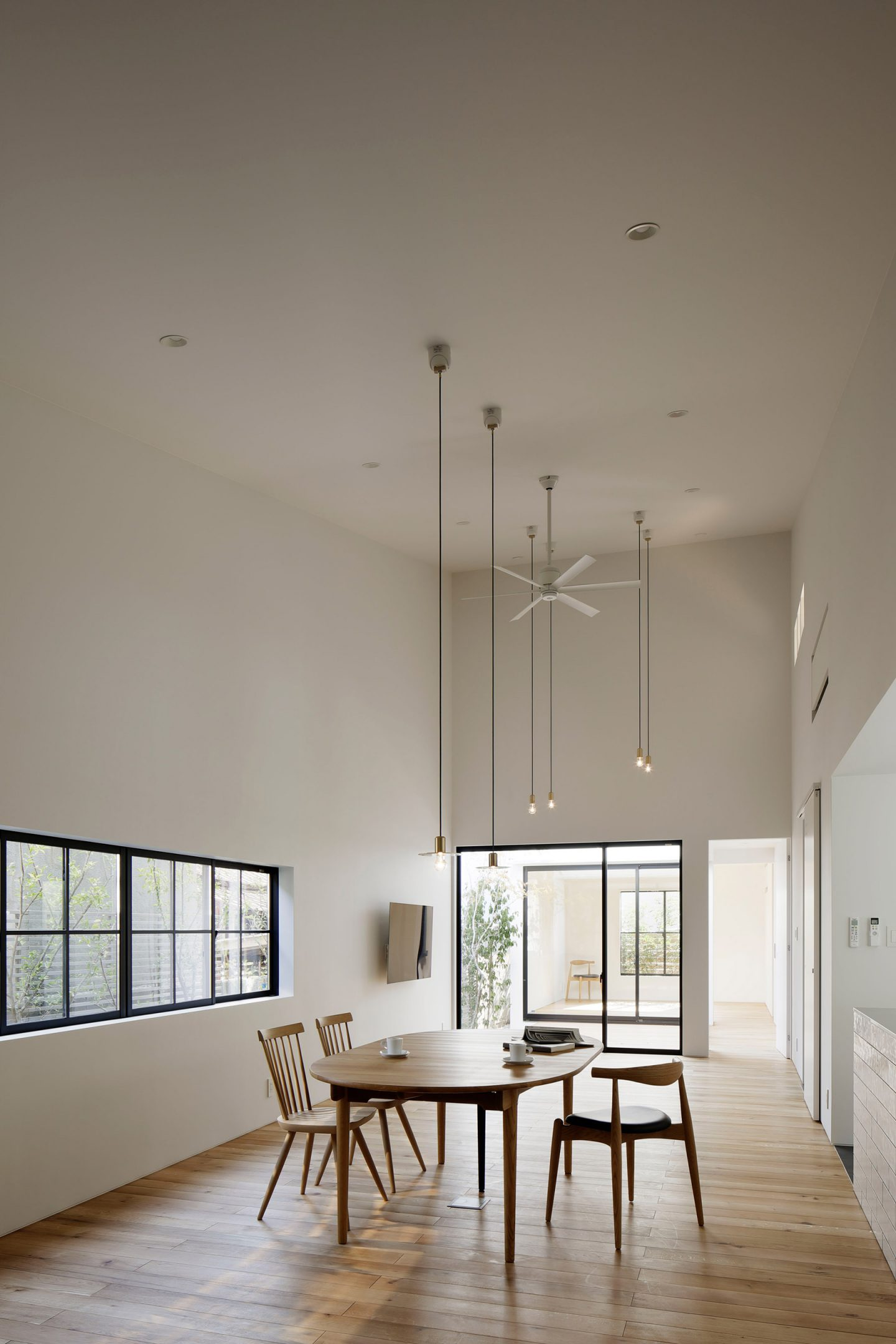 iGNANT-Architecture-CAPD-Hi-Lo-House-004