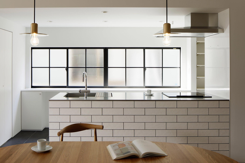 iGNANT-Architecture-CAPD-Hi-Lo-House-005