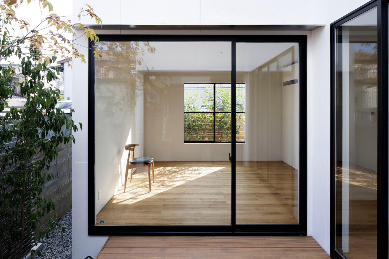 iGNANT-Architecture-CAPD-Hi-Lo-House-007