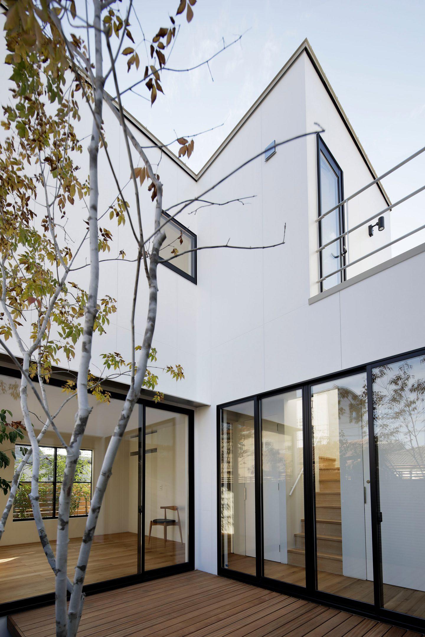 iGNANT-Architecture-CAPD-Hi-Lo-House-008