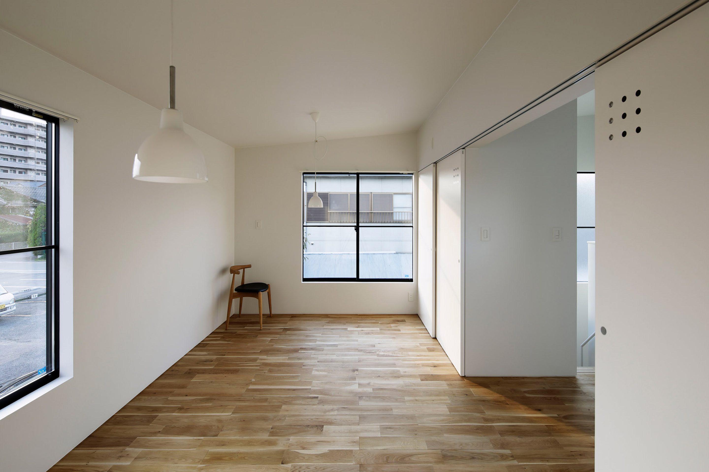 iGNANT-Architecture-CAPD-Hi-Lo-House-010