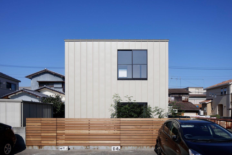 iGNANT-Architecture-CAPD-Hi-Lo-House-011
