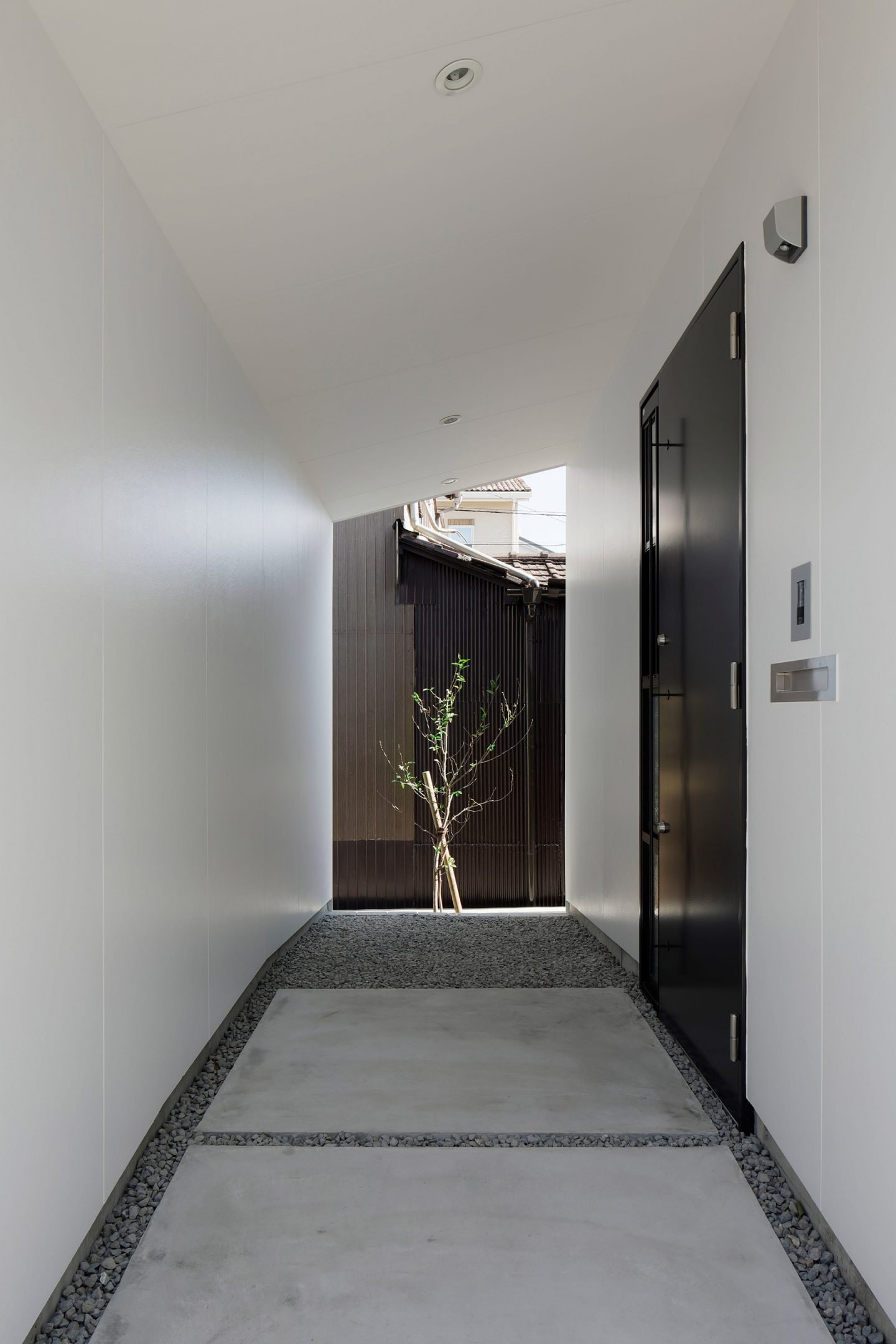 iGNANT-Architecture-CAPD-Hi-Lo-House-012