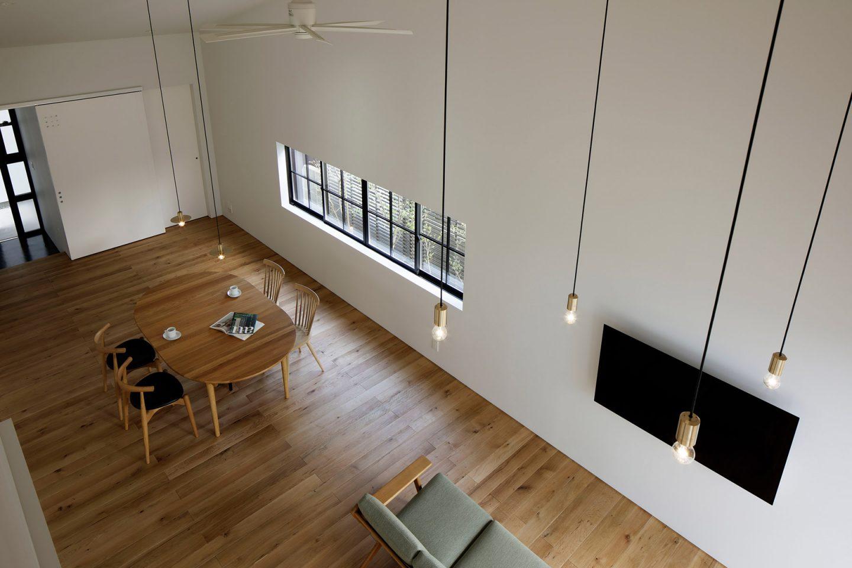 iGNANT-Architecture-CAPD-Hi-Lo-House-013