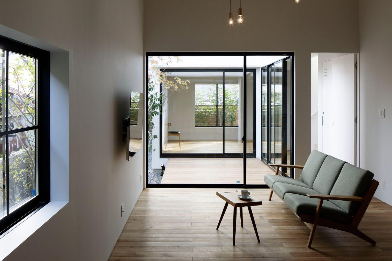 iGNANT-Architecture-CAPD-Hi-Lo-House-016