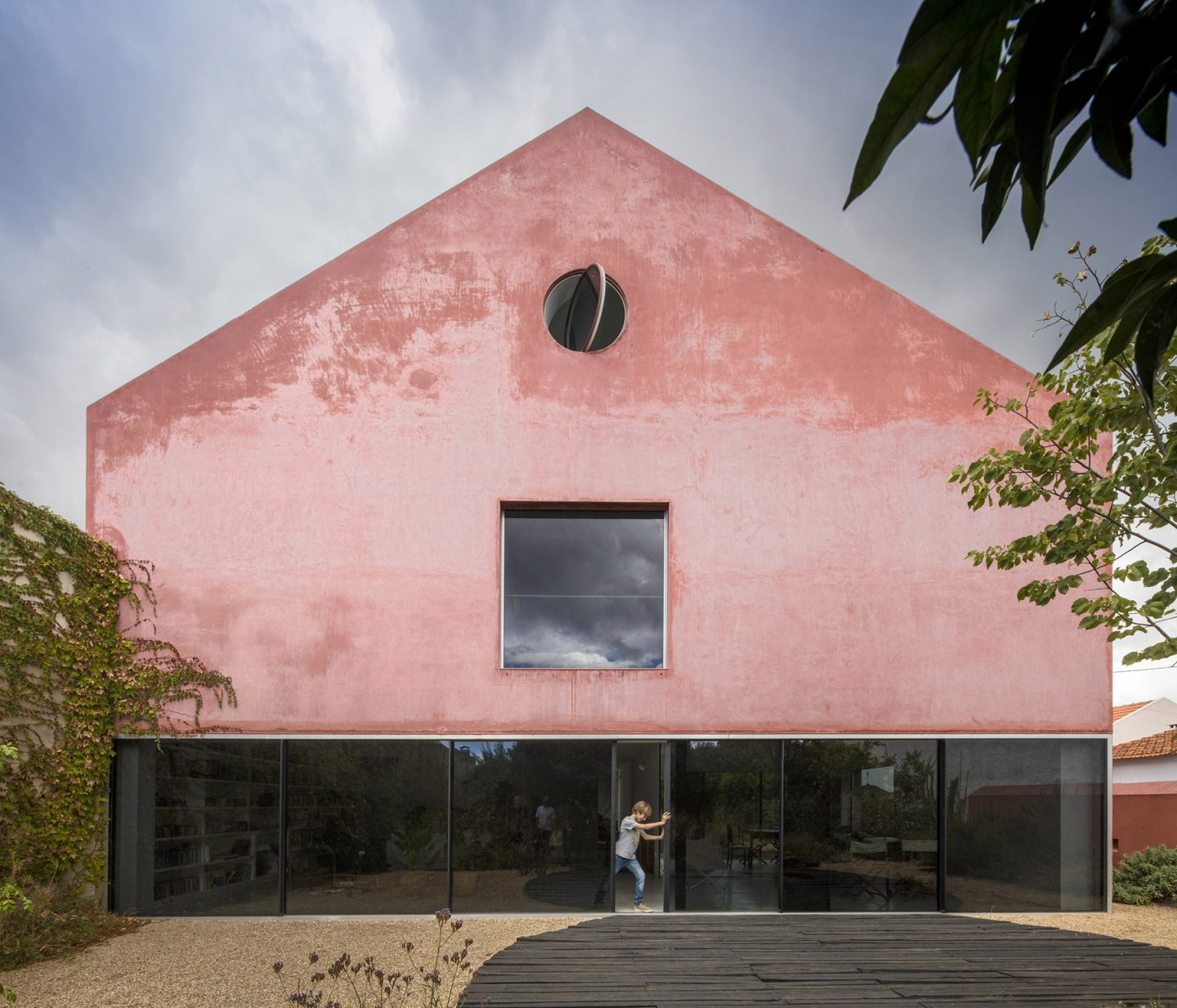 iGNANT-Architecture-ExtraStudio-Converted-Winery-002