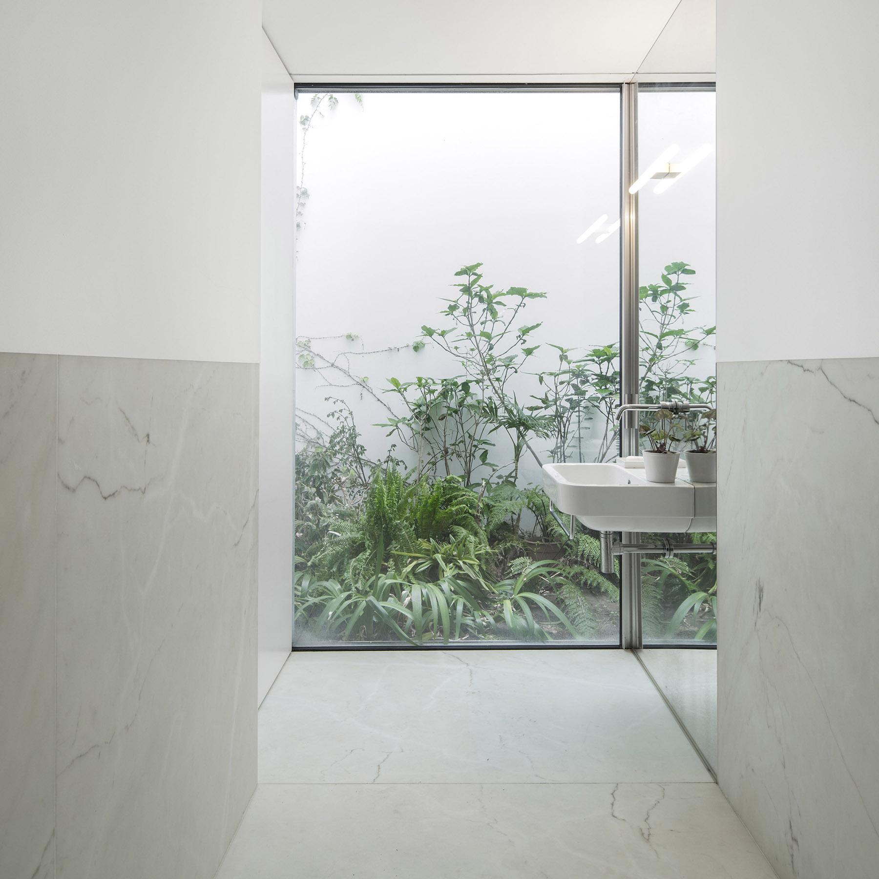 iGNANT-Architecture-ExtraStudio-Converted-Winery-009
