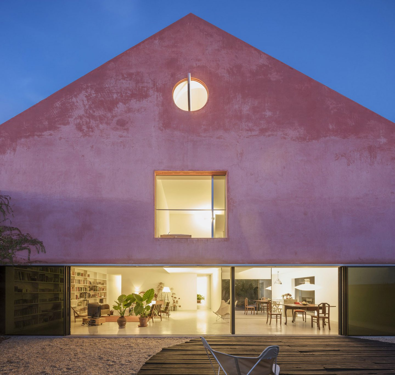 iGNANT-Architecture-ExtraStudio-Converted-Winery-011