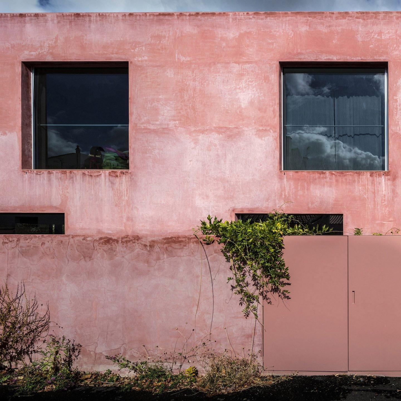 iGNANT-Architecture-ExtraStudio-Converted-Winery-015